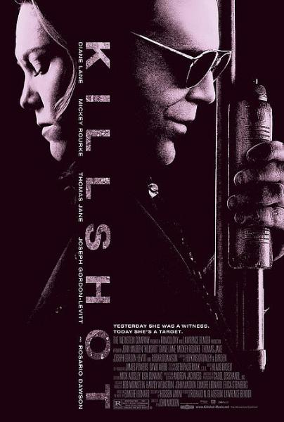 killshot-poster